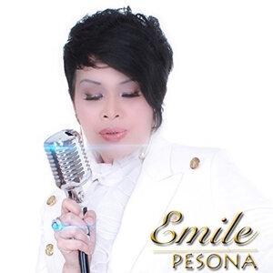 Emile S Praja 歌手頭像