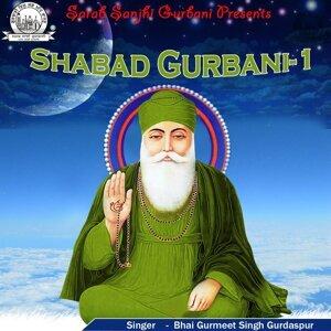 Bhai Gurmeet Singh Gurdaspur 歌手頭像