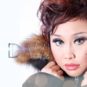 Diwi 歌手頭像