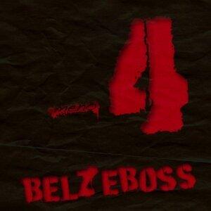 BelzeBoss 歌手頭像
