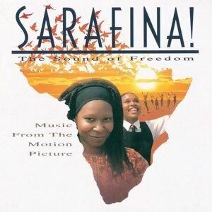 Sarafina 歌手頭像