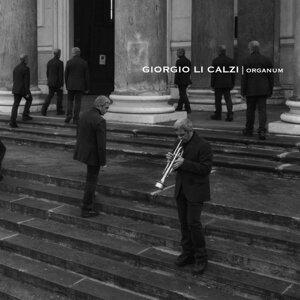 Giorgio Li Calzi 歌手頭像