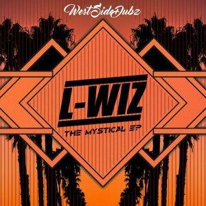 L-Wiz