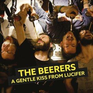 The Beerers 歌手頭像
