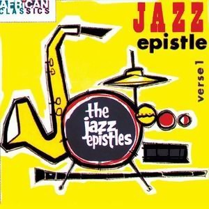 The Jazz Epistles