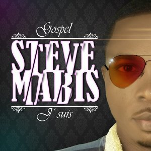 Steve Mabis 歌手頭像