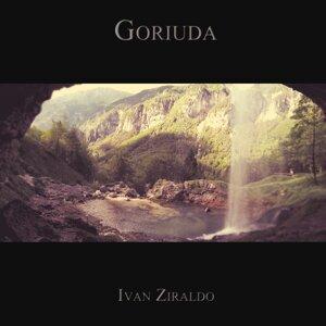 Ivan Ziraldo 歌手頭像
