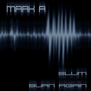 Mark A