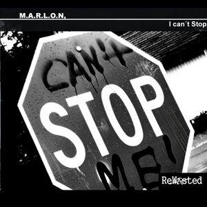 M.A.R.L.O.N. 歌手頭像
