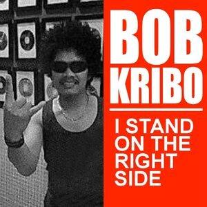 Bob Kribo 歌手頭像