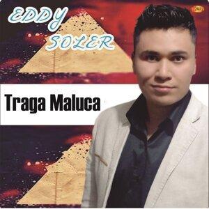 Eddy Soler 歌手頭像