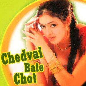Devnath Yadav 歌手頭像
