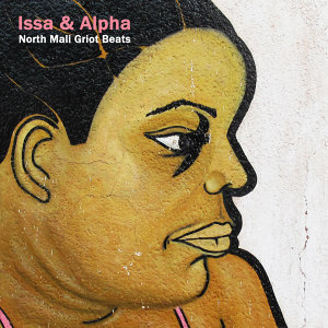 Issa & Alpha 歌手頭像