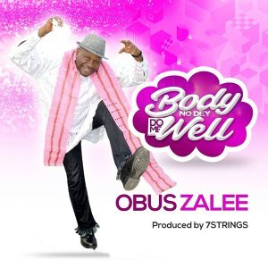 Obus Zalee 歌手頭像