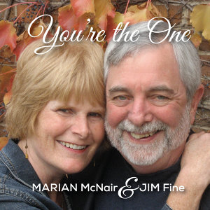Marian McNair and Jim Fine 歌手頭像