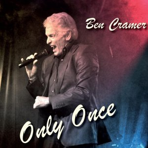 Ben Cramer 歌手頭像