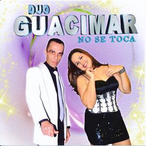 Duo Guacimar 歌手頭像