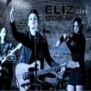 Eliz 歌手頭像