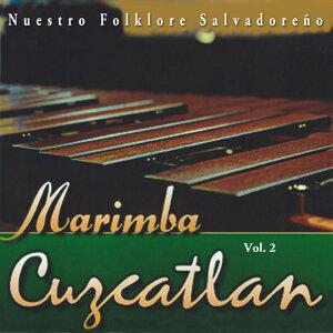 Marimba Cuzcatlan 歌手頭像