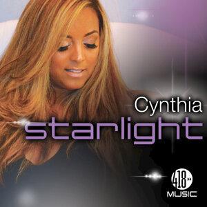 Cynthia 歌手頭像