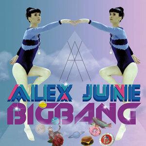 Alex June