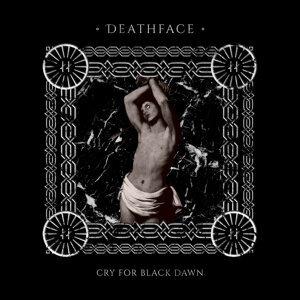 Deathface 歌手頭像