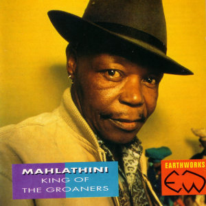 Mahlathini and the Mahotella Queens 歌手頭像