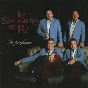 Los Santiagueños del Río 歌手頭像