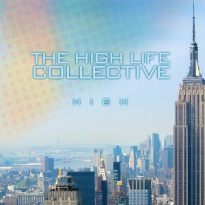 The High Life Collective 歌手頭像
