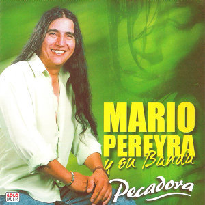 Mario Pereyra y Su Banda 歌手頭像