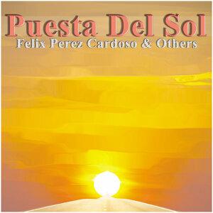 Felix Perez Cardoso/Salinas 歌手頭像