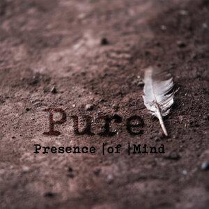 Presence | Of | Mind