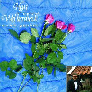 Han Wellerdieck 歌手頭像
