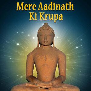 Puran Shiva 歌手頭像