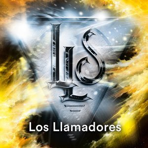 Los Llamadores アーティスト写真