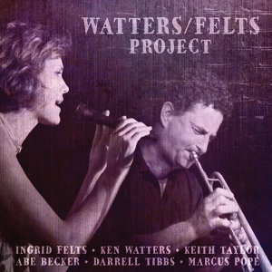 Watters/Felts Project 歌手頭像