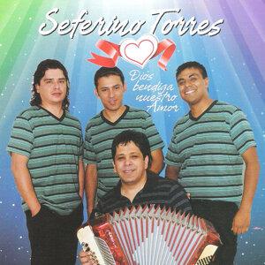 Seferino Torres 歌手頭像