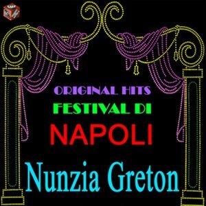Nunzia Greton 歌手頭像
