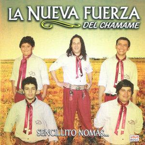 La Nueva Fuerza del Chamamé 歌手頭像
