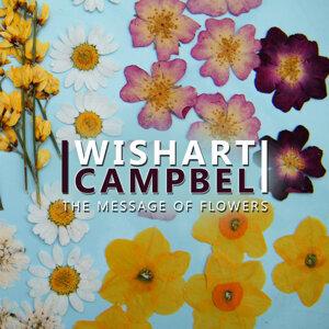 Wishart Campbell 歌手頭像