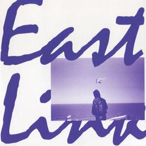 Eastlink 歌手頭像