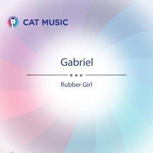 Gabriel 歌手頭像