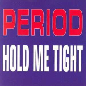 Period 歌手頭像