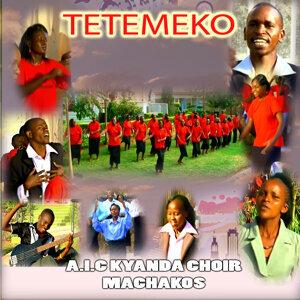 AIC Kyanda Choir 歌手頭像
