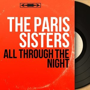 The Paris Sisters 歌手頭像