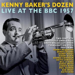 Kenny Baker's Dozen 歌手頭像