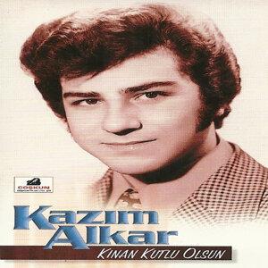 Kazım Alkar 歌手頭像