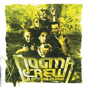 Dogma Crew 歌手頭像