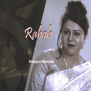 Bhargavi Banerjee 歌手頭像