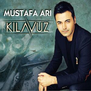 Mustafa Arı 歌手頭像